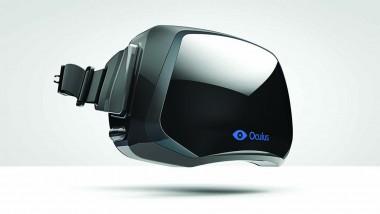 Arcstream supplies Peugeot with Oculus