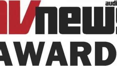 AV News Awards 2018
