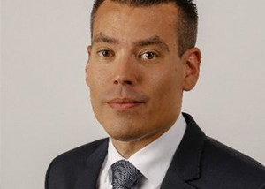 Crestron has announced the appointment of Thom Goossens