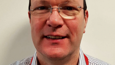 ExertisIT hires Simon Cadman