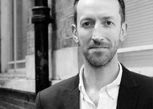 Grant Henderson joins Blend Technology Consultants Ltd