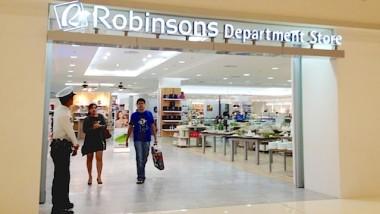BrightSign powers Dubai store signage network