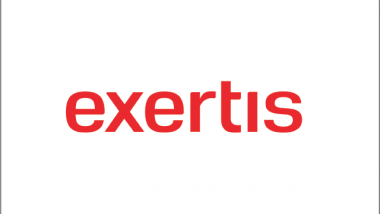 Exertis Announces Key Organisational Moves