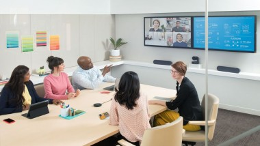 Westcon-Comstor Microsoft's new Learning Partner