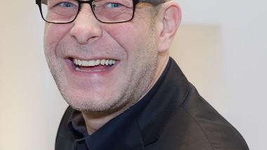 Peter Schädel becomes European Marketing Manager at AVIXA