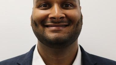 Crestron EMEA has announced the appointment of Rajen Singadia