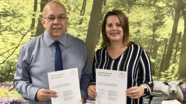 Tackling Mental Health of employees recognised as key to ongoing success