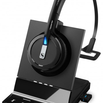 Sennheiser SDW5016 wireless headset