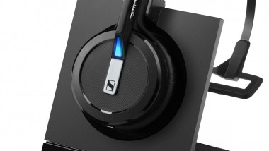 Sennheiser SDW5016 wireless headset