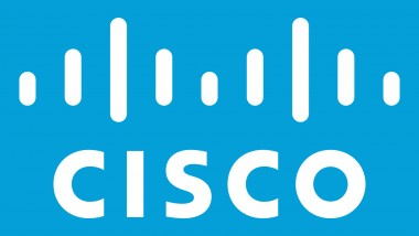 Cisco predicts IT operations changes as CIOs embrace analytics and automation