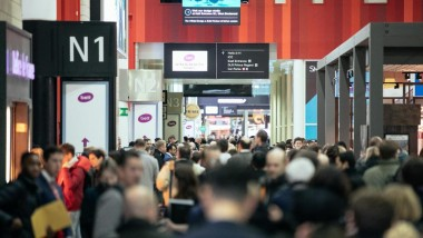 BETT Preview – BETT 2019: is the tide turning?