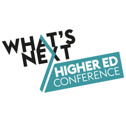 AVIXA Focuses on 'What's Next' in Higher Education and Enterprise AV with Conference Programme at Integrated Systems Europe 2019