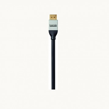 KORDZ LAUNCHES NEW PRO SERIES DisplayPort CABLE