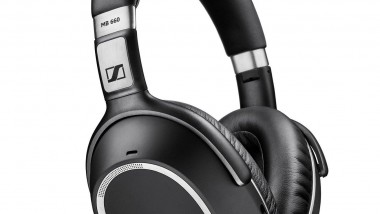 Sennheiser; new UC devices