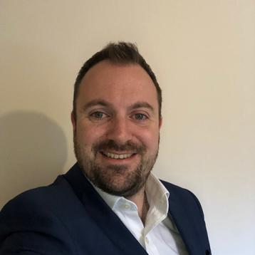 Vivitek has announced three new sales hires in EMEA