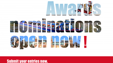 AV News Awards 2020 Nomination Form