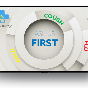 Voice control in digital signage: more than a technical issue?