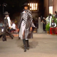 Tommy Hilfiger fans get exclusive runway view
