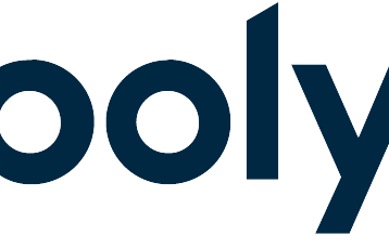Poly introduces powerful new partner program
