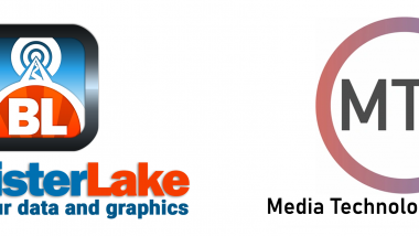 Media Technology Group to represent Bannister Lake
