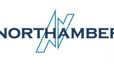 Northamber sign Lifesize