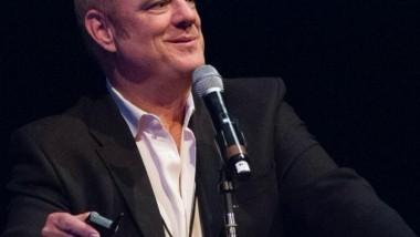 L-Acoustics appoint audio industry expert Alan Macpherson