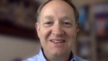 NetworkTV appoint AV professional Chris Kendall