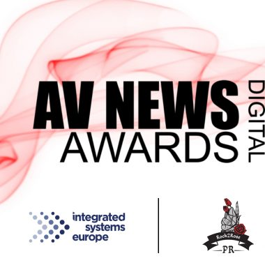AV News Awards 2021
