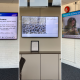 Digital signage software and the changing needs of business during a pandemic