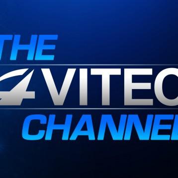The VITEC Channel