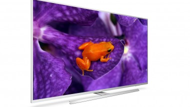 Philips updates MediaSuite TVs with Android