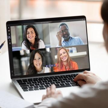 Maverick launches Teams platform training  to educators