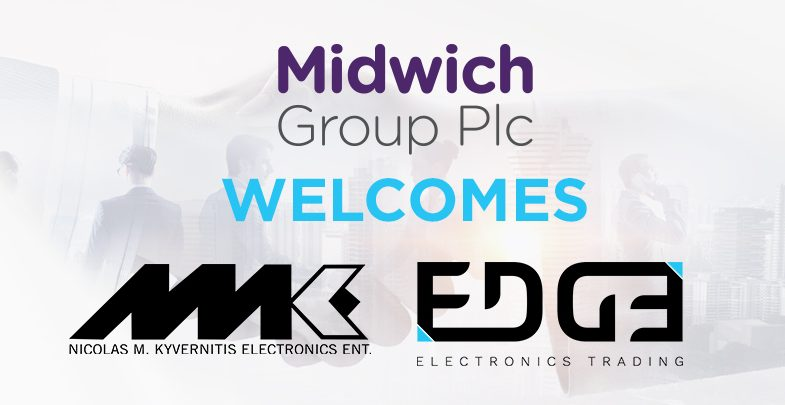 A128-Q120-Midwich-Group-NMK-Blog-Header2
