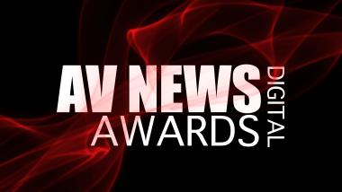 AV NEWS AWARDS 2021 FINALISTS