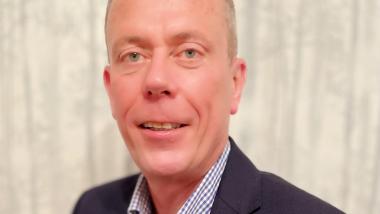 VuWall has announced Paul Brooks