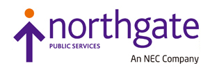 NORTHGATE PUBLIC SERVICES BECOMES NEC SOFTWARE SOLUTIONS UK FROM JULY 2021