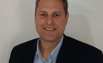 ProSource has announced the appointment of Frank Marengo as its Southeast District Manager