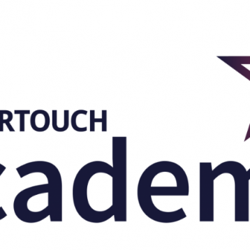 Clevertouch partners with industry standard body AVIXA to launch a new training hub, Clevertouch Academy.
