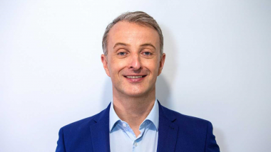 Lightware Visual Engineering UK & Ireland has announced the appointment of Craig McQueen as Head of Business Development.