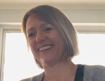 The Crestron residential sales team in the UK will be strengthened with the appointment of Jo Booth.