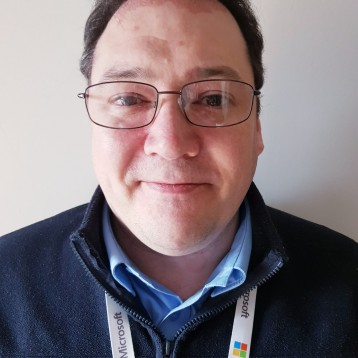 Exertis Pro AV has announced the appointment of Patrick Young as Microsoft Teams Specialist.