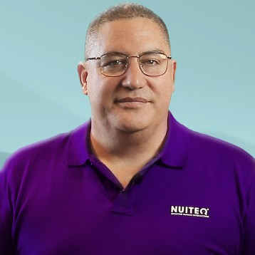 CLEVERTOUCH TECHNOLOGIES EXTENDS PARTNERSHIP INTO 2022 WITH NUITEQ SNOWFLAKE AND STAGE