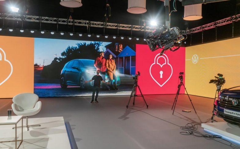 SecondSight_Volkswagen event_1