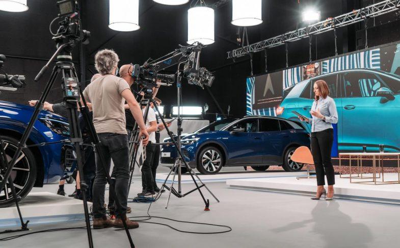 SecondSight_Volkswagen event_3