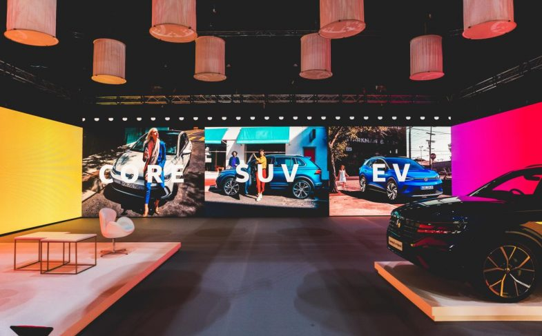 SecondSight_Volkswagen event_5