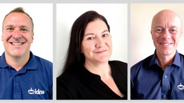 IDNS appoints new Board of Directors