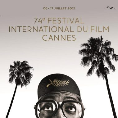 Partnership between Cannes Film Festival and Christie continues in 74th year