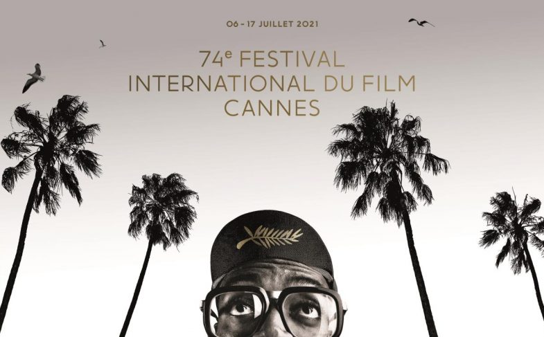 CANNES 2021_300x180mm_compressed