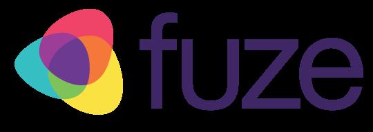 Fuze-Horiz-Lrg-rgb