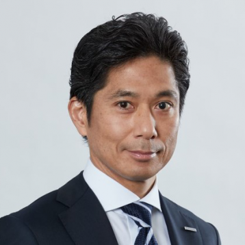 Panasonic creates a new company with an agile offering of business products and integrated supply chain solutions